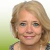 Dr. Elke Wirtinger