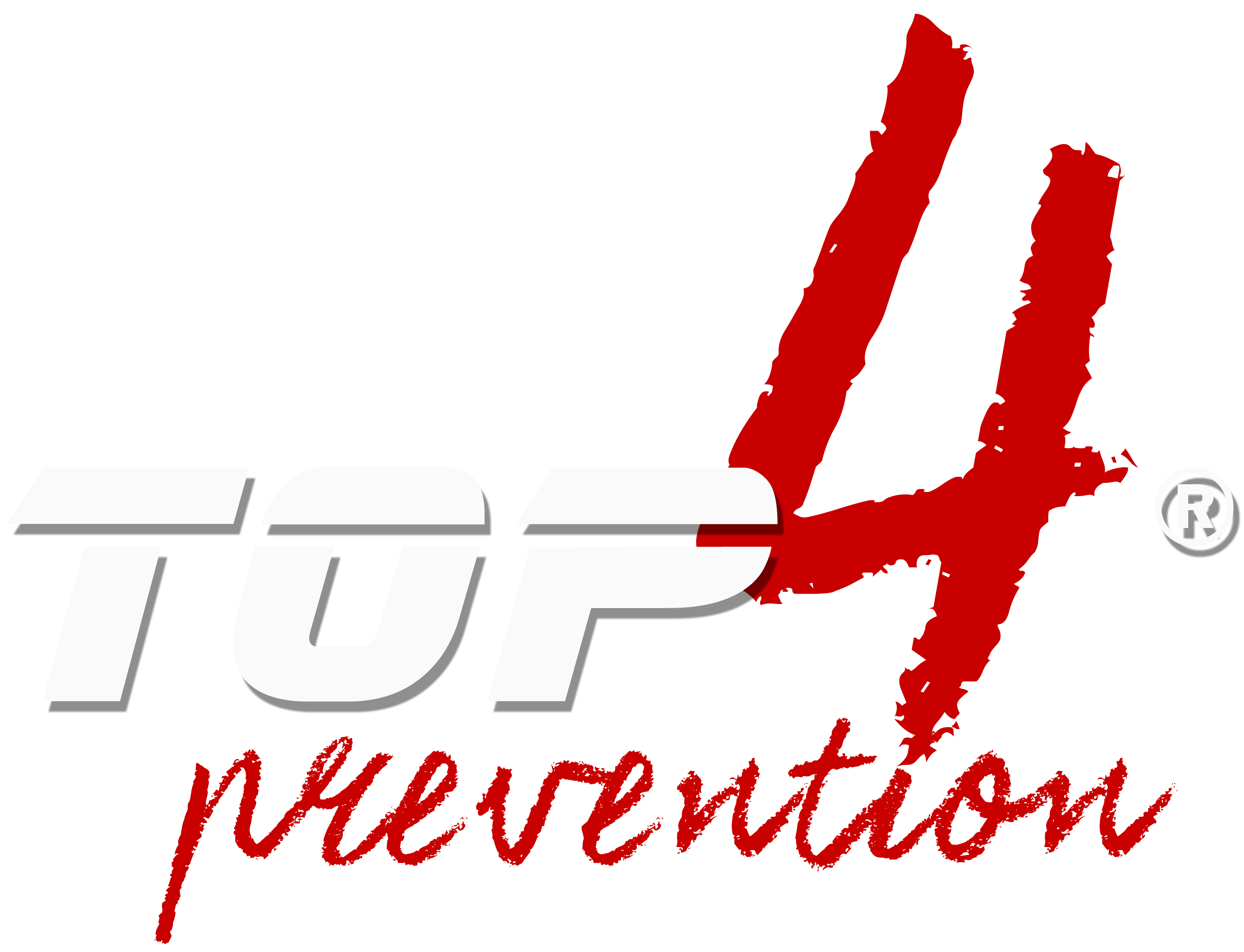 TOP4prevention